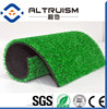 hot sell all weather use cheap artificial grass synthetic grass for leisure
