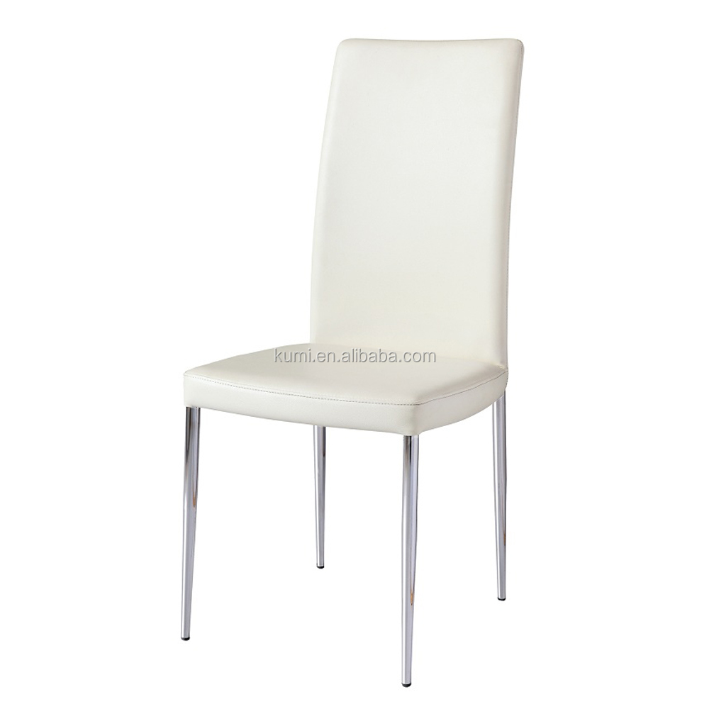 High back chair modern - Modern High Back Dining Chairs Modern High Back Dining Chairs Suppliers And Manufacturers At Alibaba Com