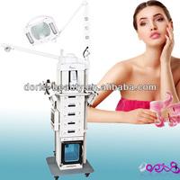 19 in 1 skincare beauty spa equipment DO-MU01