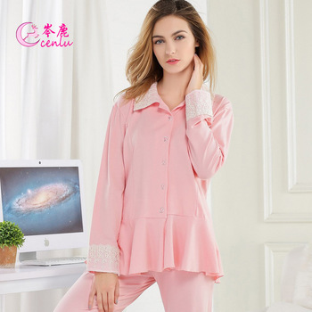 Young Girls Sexy Silk Nightwear Pajamas Women - Buy Silk Pajamas 93c67afa6
