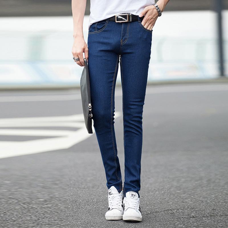 skinny jeans boys ye jean