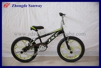 race bike carbon fiber frame pocket no brand bmx bike