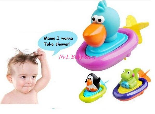 Baby Swim Toys 67