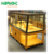 one-stop retail solutions gondola shelf supermarket equipments