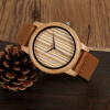 /product-detail/bobo-bird-vogue-wooden-wrist-watches-men-bamboo-wood-watch-saat-erkek-60686947174.html