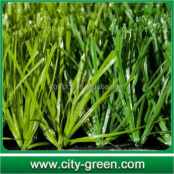 Decoration new environmental fake grass for crafts buy for Faux grass for crafts