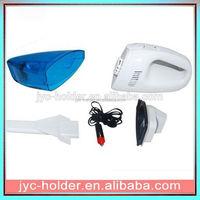 MC95 mini ultrasonic cleaner