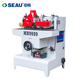 MB9020 wood surface moulding machine line machine for wood