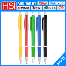 wholesale stationary writing instrument blank pen ballpoint