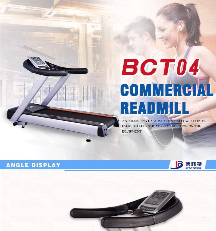 Life Fitness Treadmill Ph: Nordictrack X7i Incline Trainer Treadmill/fitness