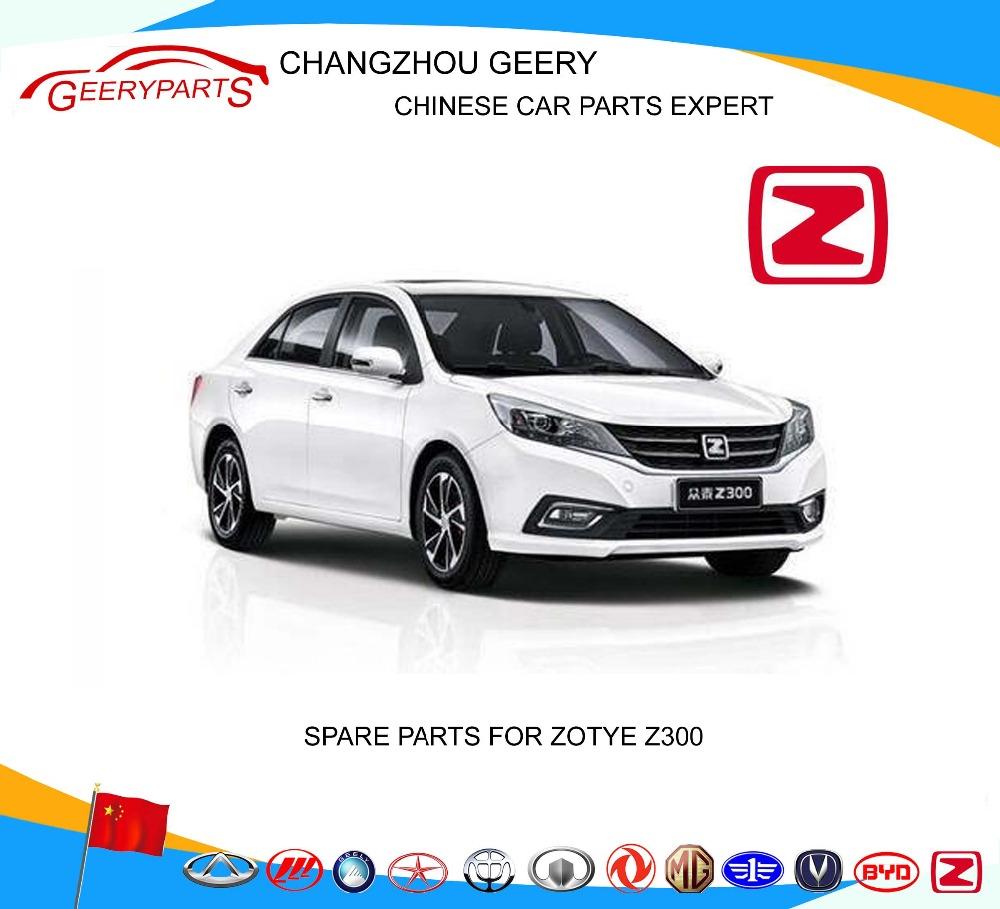 Auto Spare Parts Zotye Z300 Buy Zotye Z300 Zotye Z300 Spare