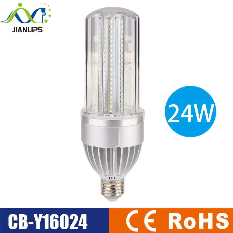 E27 B22 SMD2835 LED Energy Saving Lamp 24W Bulb 3Years Warranty