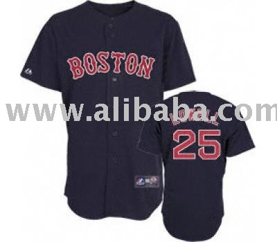 wholesale 2010 brand ice hockey jersey free shipping