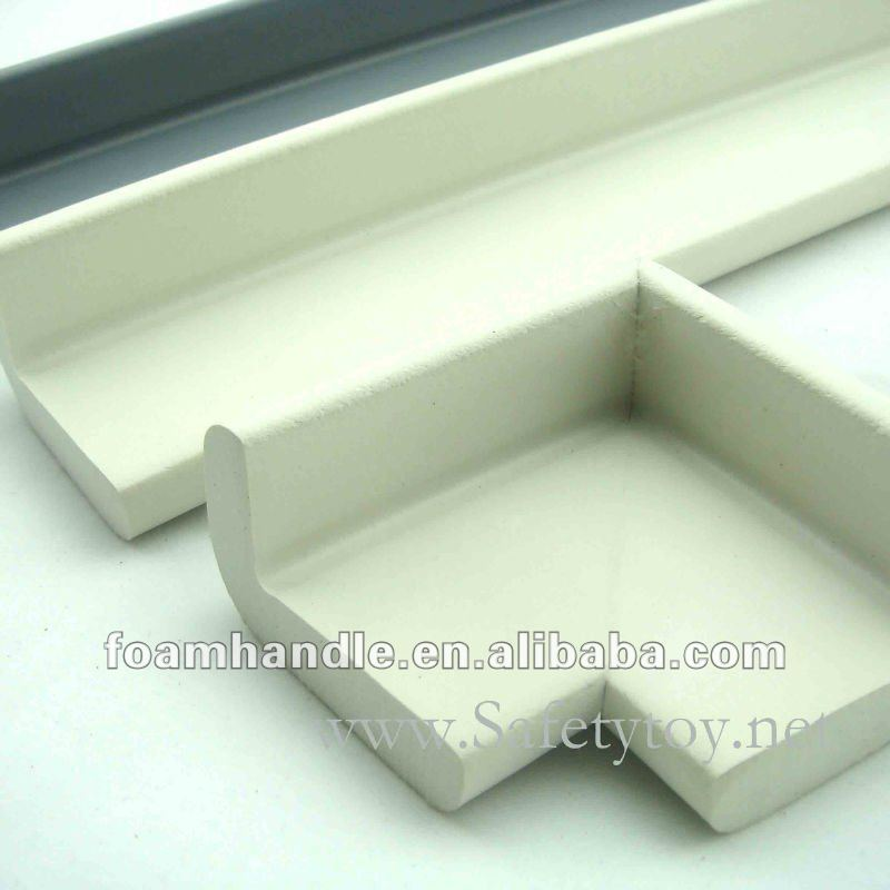 Edge guards for furniture roselawnlutheran for Furniture guard