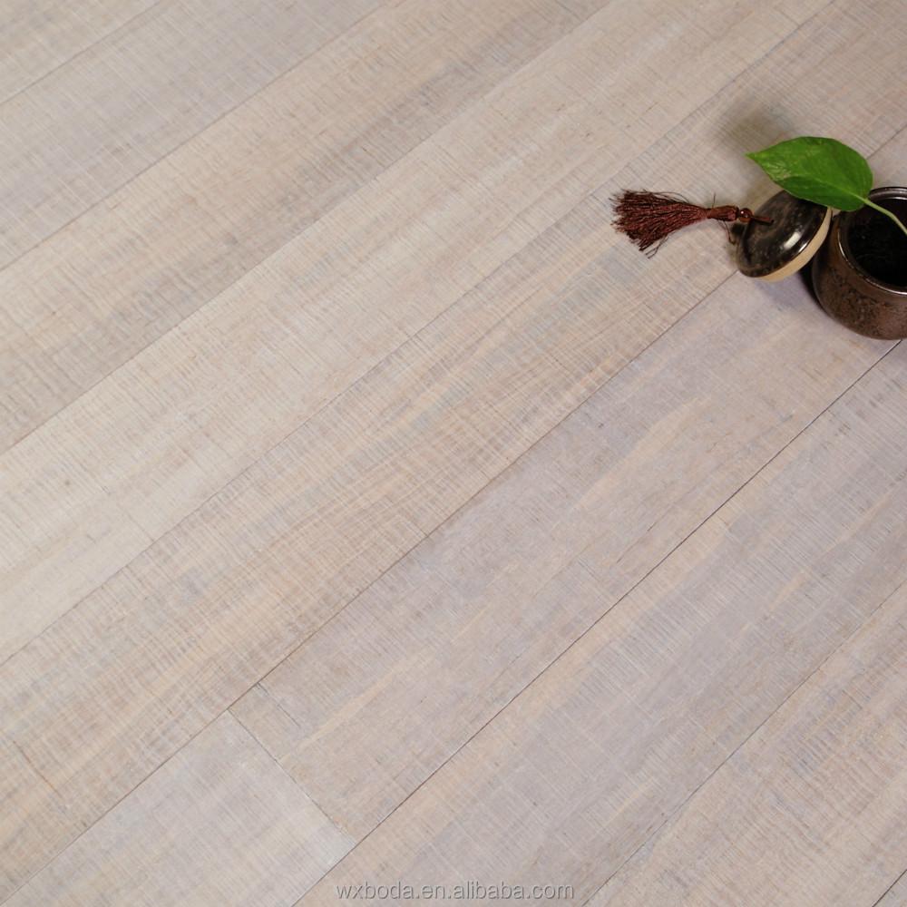 oiled strand woven bamboo buy strand woven bamboo bamboo mark bamboo flooring product on alibabacom