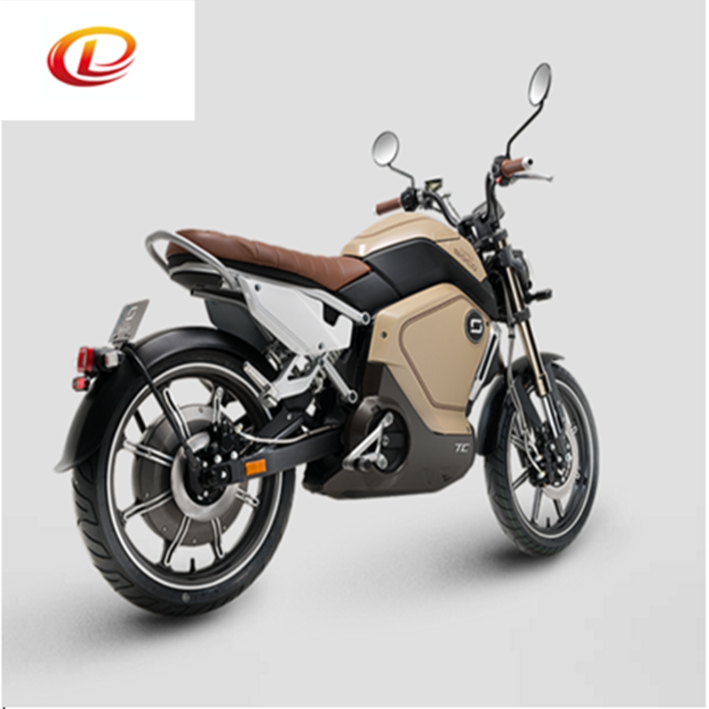 tc super soco electric bike 1500w 60v bosch motor straddle. Black Bedroom Furniture Sets. Home Design Ideas