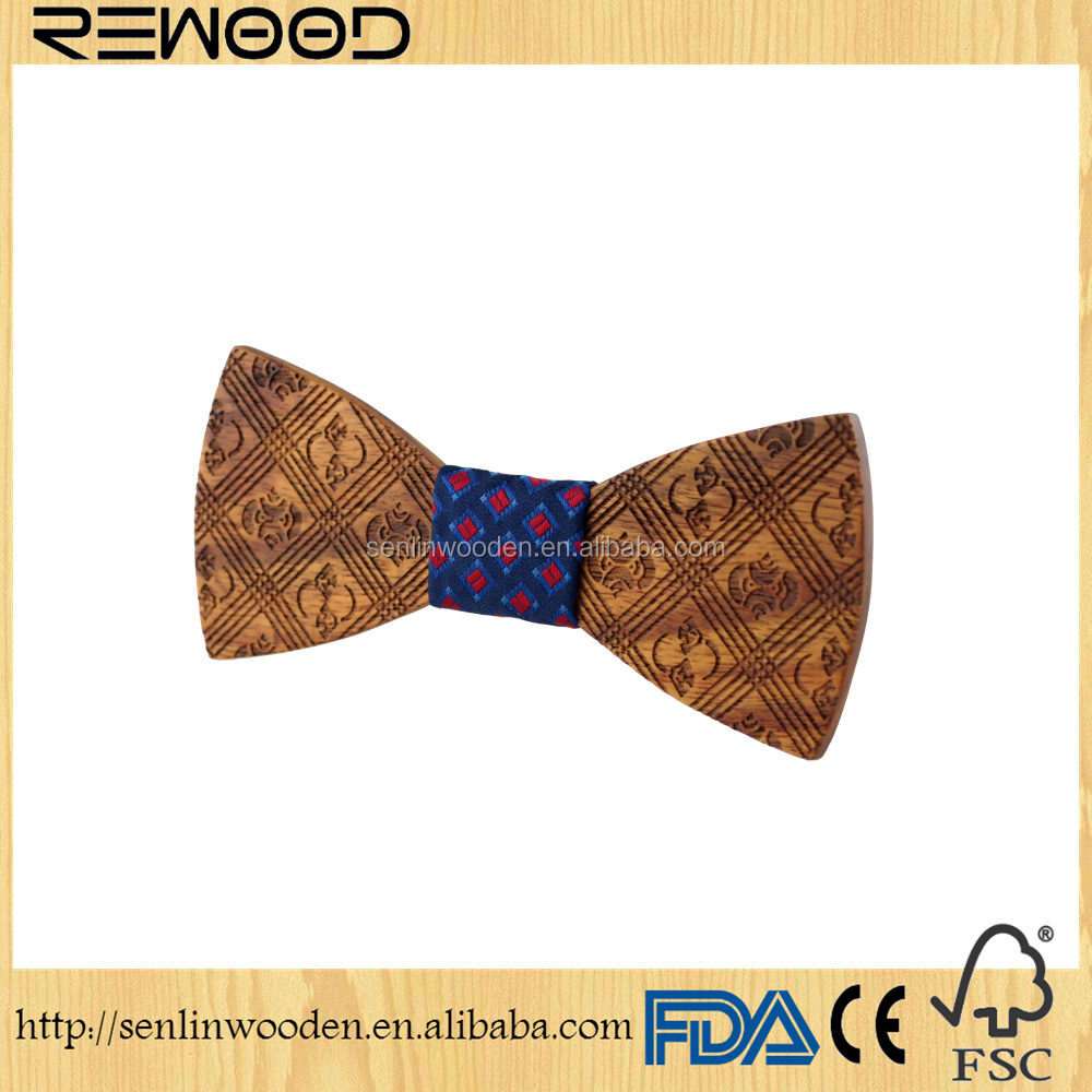 Mens Casual European And American Polyester Jacquard Bow Tie Lattice Twill Bow Tie Chair Dress Suit Accessories Apparel Accessories