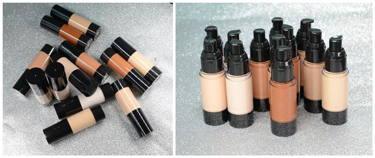 17-liquid foundation.jpg