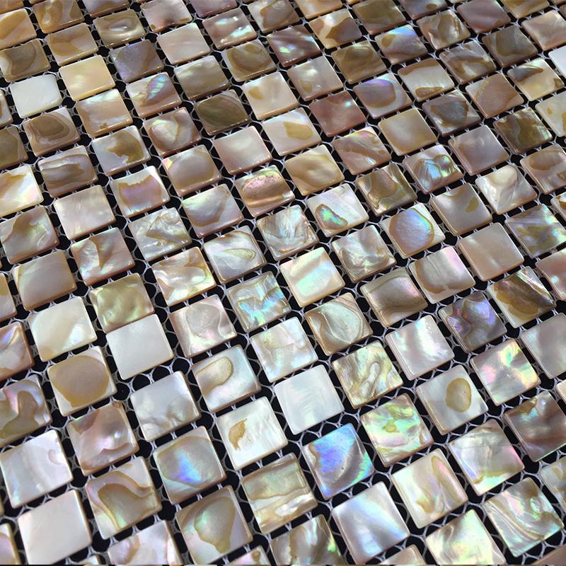 mosaico per cucina all\'ingrosso-Acquista online i migliori lotti di ...