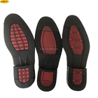 China factory popular style rubber soles shoes with good price