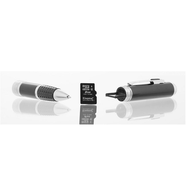 video recorder Min Portable Pen Camera HD Camera Pen
