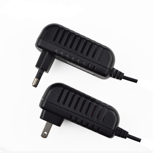 12V 3A 36W ac dc switching adapter 5.5*2.1 mm/5.5*2.5mm power supply 12V power adaptor