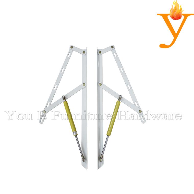 Popular Wall Bed Mechanism Buy Cheap Wall Bed Mechanism