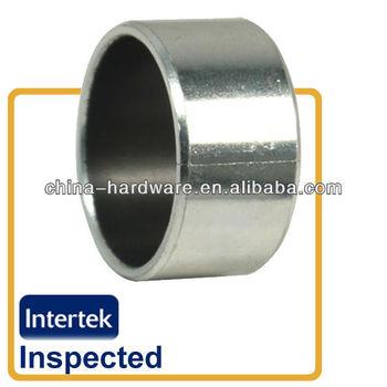 Motor bushing electric motor bush fan motor bearing for Electric motor sleeve bearing lubrication