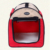 hot sale folding soft kennel cage fabric cat carrier sports travel bag