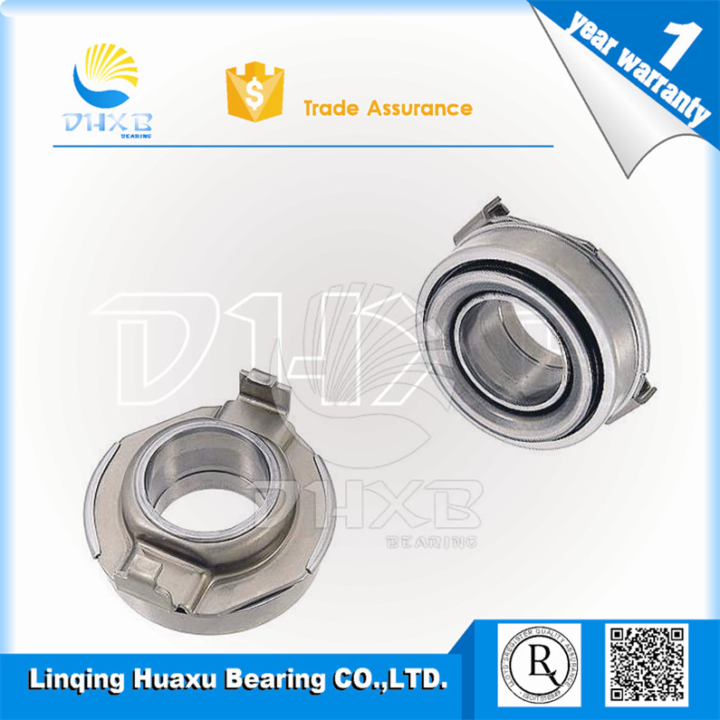 Factory supplier of clutch bearing E30116510A clut release bearing