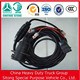 Truck semi trailer parts ABS anti-lock braking system