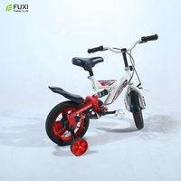 Cheap Price 18 inch Boys BABY Bike /China Wholesale Good quality Kids Mountain Bike /Children Bicycle for 5/6/7/8/9/10 years old