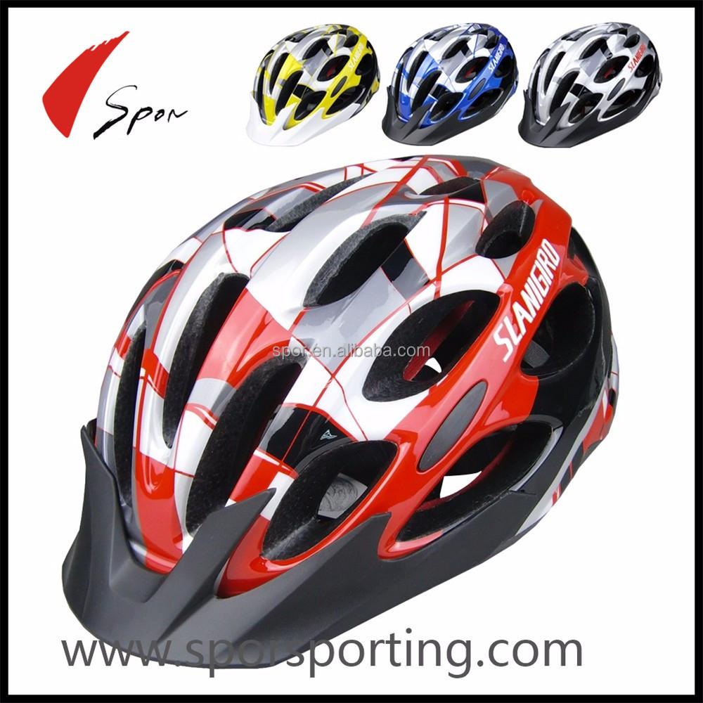 Sticker design for bike - Bike Sticker Design Bike Sticker Design Suppliers And Manufacturers At Alibaba Com