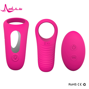 Penis vibrator ring vibrating ring condom price female cock ring