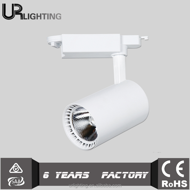 Buy cheap china energy saving track lighting products find china hotsale alibaba europe commercial energy saving track lighting systems aloadofball Gallery