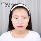 collagen crystal facial mask vitamin essence sheet mask pack
