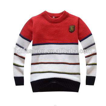 alibaba sweater supplier