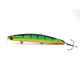 14cm 29g wholesale price for ABS seawater hard plastic minnow making fishing equipment H018-140