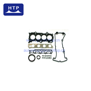 Engine Overhaul Gasket Kit Set for OPEL K14B 11402-75850