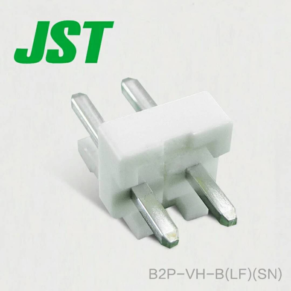 Electrical Wiring Board Jst 20mm Pitch Wire To Header B2p Vh Electronic B With Buy Smt Connectorelectrical