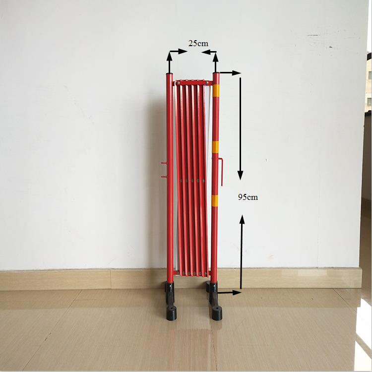Wholesale Plastic Traffic Barrier Boom Barrier Aluminium Sliding Gates