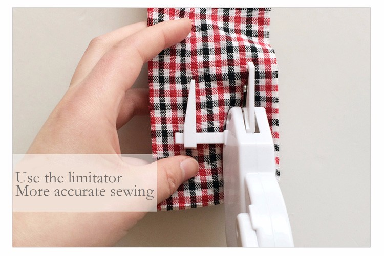FS-101 Best tailoring scissors embroidery electronic electrics scissors