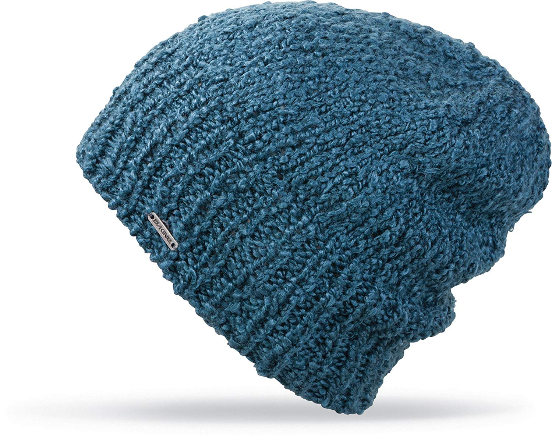 d4489e1f90b Get Quotations · Dakine Women s Ruby Beanie Hat