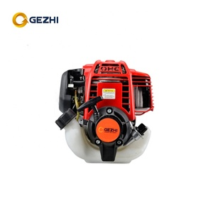 GX25 25cc brush cutter engine for sale