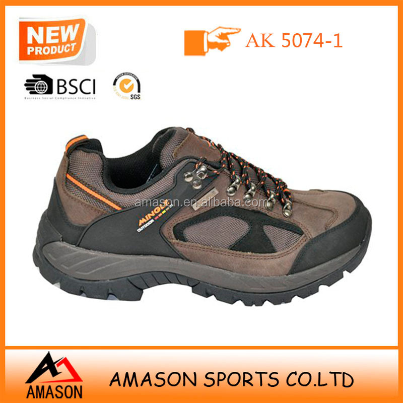 Sports Shoes Camel, Sports Shoes Camel Suppliers and Manufacturers at  Alibaba.com