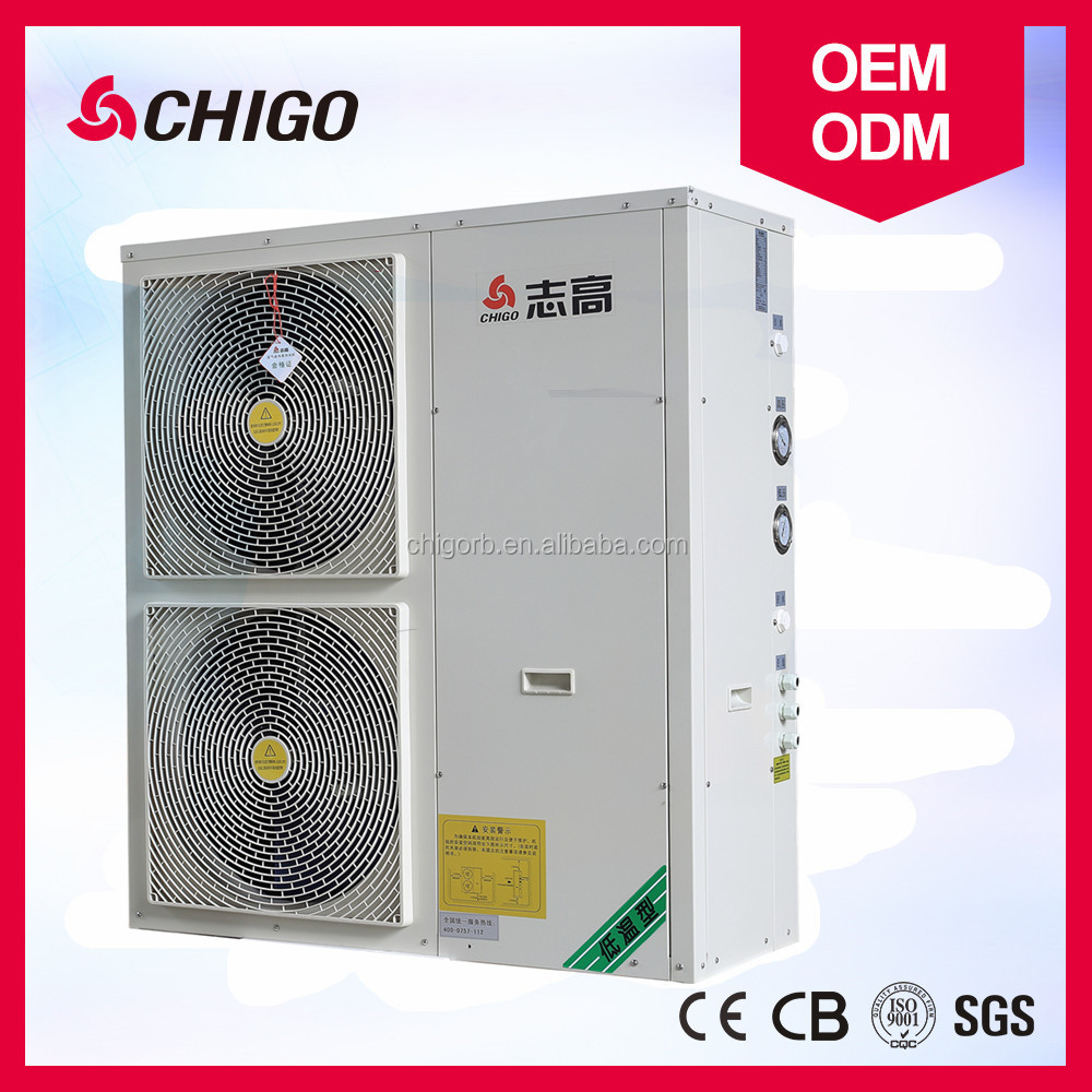 Mcquay international geothermal heat pump 5 ton hvac wholesale - Monoblock Heat Pump Monoblock Heat Pump Suppliers And Manufacturers At Alibaba Com