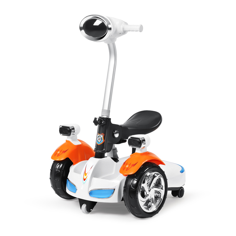 Juguetes Coche De Electricas 8 10 Motos Para Eléctricas Niños Con Los Años Cargador n0mOy8PvNw