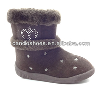 platform shoes cheap winter boots for boy