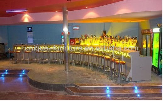 https://sc02.alicdn.com/kf/HTB19ABELpXXXXXNaXXXq6xXFXXX3/Wine-Club-Pub-Bar-Counter-Design-With.jpg