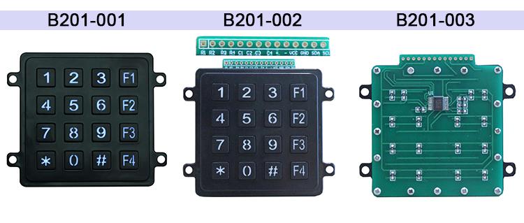 B201.jpg